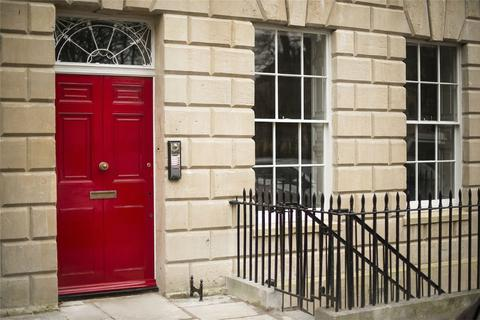 1 bedroom flat for sale - 25 Portland Square, City Centre, Bristol
