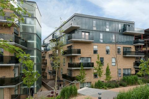 1 bedroom flat for sale - Temple House, 5 Fleet Street, Brighton, East Sussex