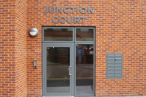 2 bedroom flat to rent - Junction Court, 9 Station Road, Watford, Hertfordshire