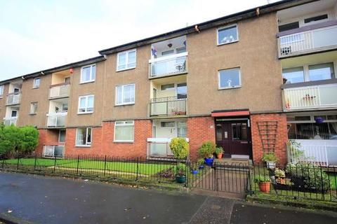 2 bedroom flat for sale - 0/1, 118 Chamberlain Road, Glasgow, G13 1RX