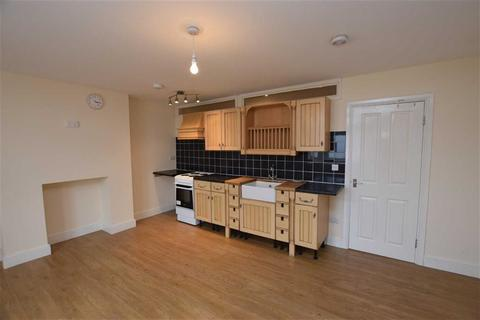 3 bedroom apartment to rent - Manchester Road, Altrincham, Cheshire, WA14