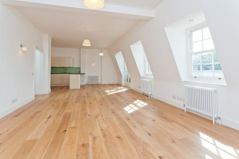 2 bedroom flat to rent - Pottery Lane, Princedale Road, Notting Hill, London, W11