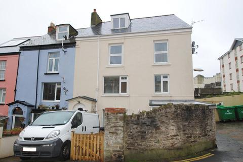 4 bedroom semi-detached house for sale - Fortescue Road, Ilfracombe