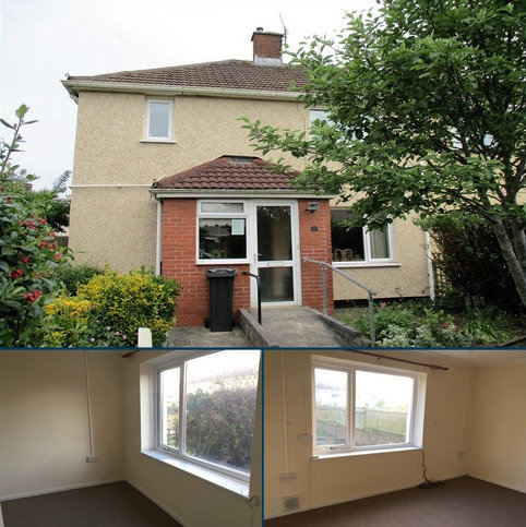 3 bedroom semi-detached house to rent - Southcross Road, Sandfields, Port Talbot, Neath Port Talbot.