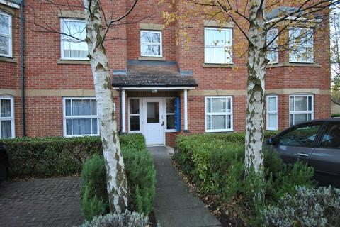 2 bedroom apartment to rent - Broad Street, Great Cambourne, Foxton