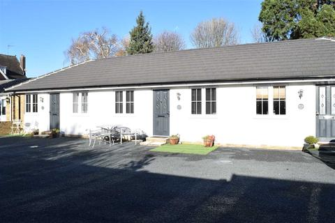 1 bedroom bungalow for sale - Maltese Road, Chelmsford