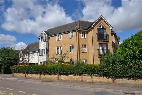 2 bedroom flat to rent - Bodmin Road, Chelmsford