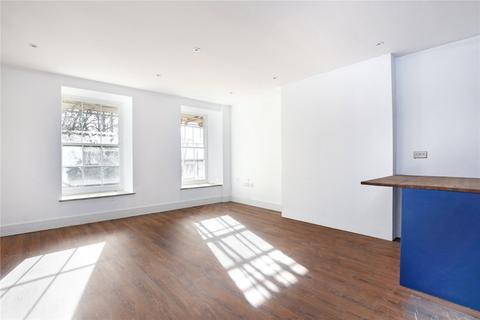 2 bedroom apartment for sale - Portland Square, Bristol, BS2