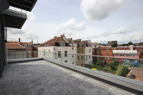 2 bedroom apartment for sale - Portland Square, Bristol, BS2