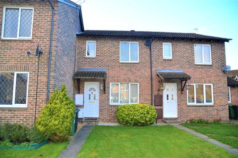 3 bedroom townhouse for sale - Torcross Grove, Calcot, Reading, Berkshire, RG31