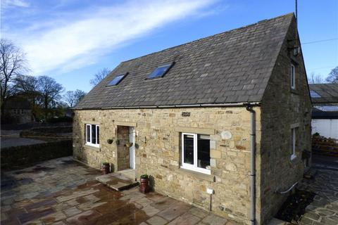 4 bedroom detached house for sale - Main Street, Hellifield, Skipton, North Yorkshire