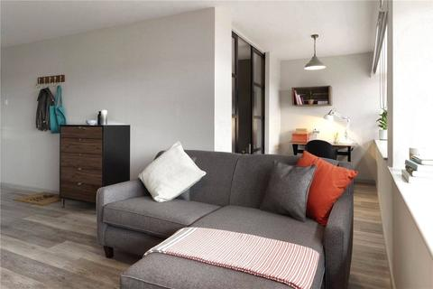 1 bedroom flat to rent - Orient House, Granby Row, Manchester, Greater Manchester, M1