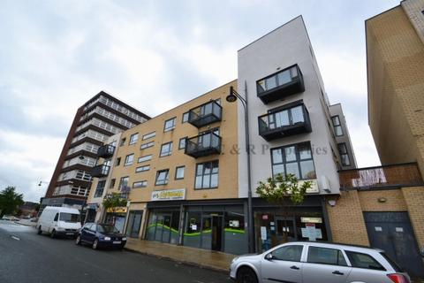 2 bedroom apartment to rent - Hulme High Street Manchester