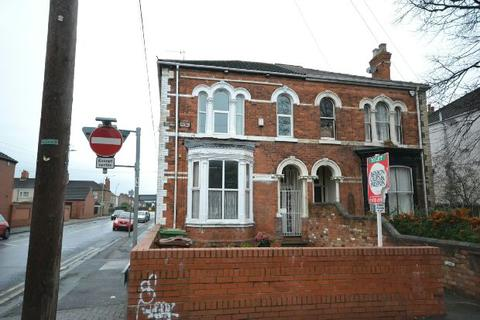 1 bedroom flat for sale - Hainton Avenue, Grimsby