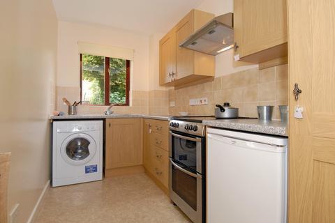 2 bedroom apartment to rent - Woodman Court, Cross Street, St Clements