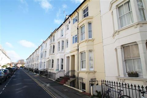 1 bedroom flat for sale - Lansdowne Street, Hove