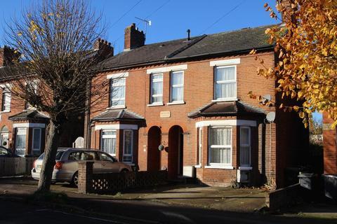 1 bedroom apartment for sale - St Marys Road, Tonbridge