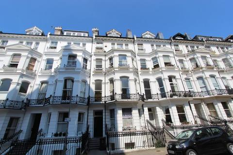 1 bedroom apartment to rent - St Michaels Place, Brighton