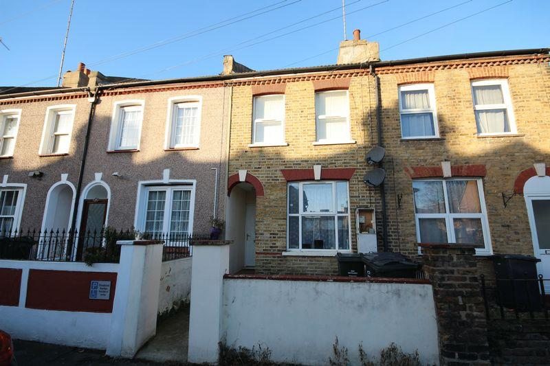 1 Bedroom Apartment Flat for sale in Spring Vale North, Dartford