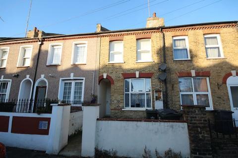 1 bedroom apartment for sale - Spring Vale North, Dartford