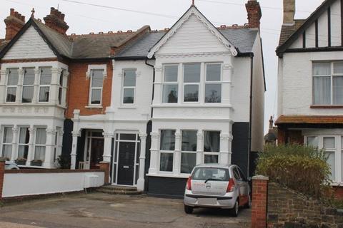 2 bedroom ground floor flat for sale - Ceylon Road, Westcliff-On-Sea