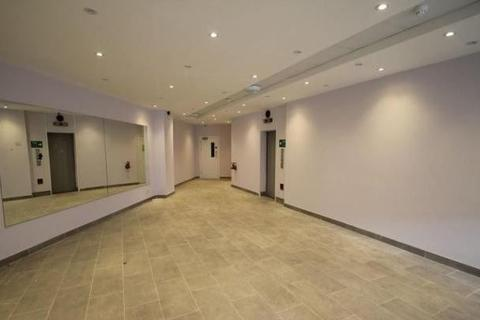 1 bedroom flat to rent - Vaughan Way, Leicester, Leicestershire