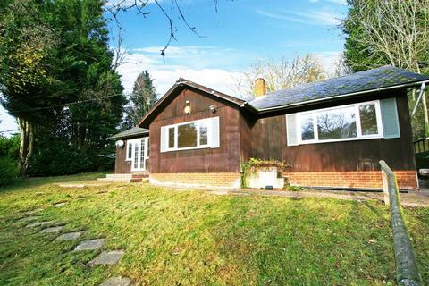 3 bedroom detached house to rent - Nags Head Lane, Great Missenden