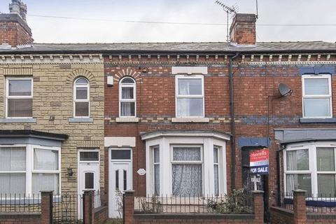 new build 2 bedroom houses nottingham. 2 bedroom terraced house for sale - nottingham road, chaddesden new build houses nottingham e
