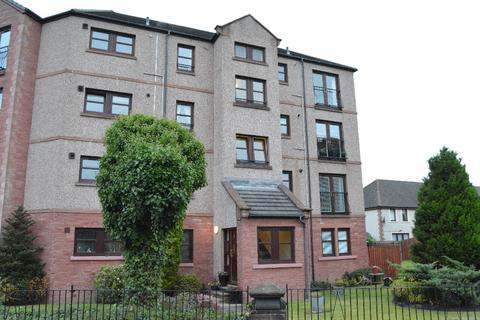 2 bedroom flat for sale - Brown Court, Grangemouth, Falkirk, FK3 9LU