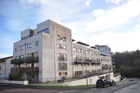 2 bedroom flat to rent - Lochburn Gate, Flat 2/1, Kelvin Quay , Glasgow, G20 0SN