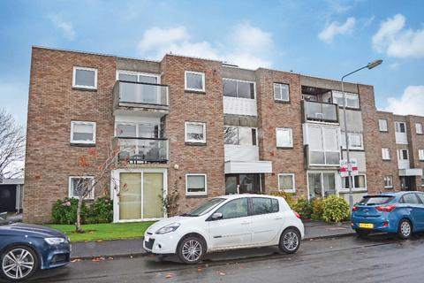 3 bedroom flat for sale - Lanton Road, Flat 1/1, Newlands, Glasgow, G43 2SR