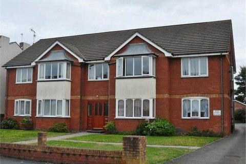 3 bedroom apartment for sale - Windsor Road, Southport