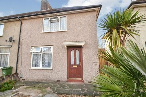 3 bedroom property for sale - Dagenham