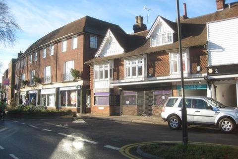 Shop to rent - East Cross, Tenterden, Kent, TN30