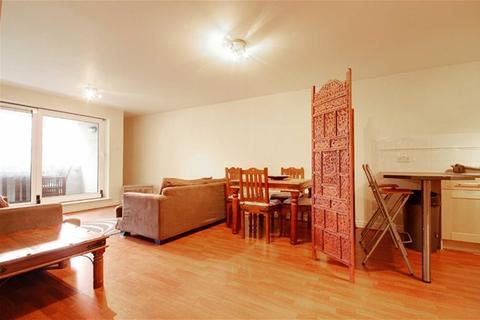 2 bedroom flat to rent - Sheerness Mews, Royal Docks