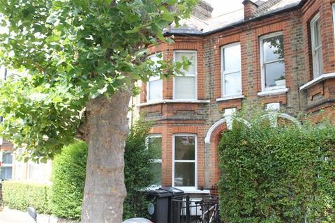 1 bedroom flat to rent - Cornwallis Road, Walthamstow