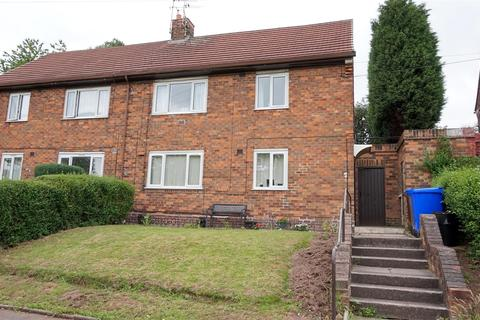 2 bedroom apartment to rent - Wain Drive, Harpfields, Stoke On Trent