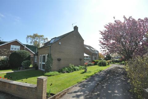 4 bedroom detached house for sale - School Lane, Upper Poppleton, York