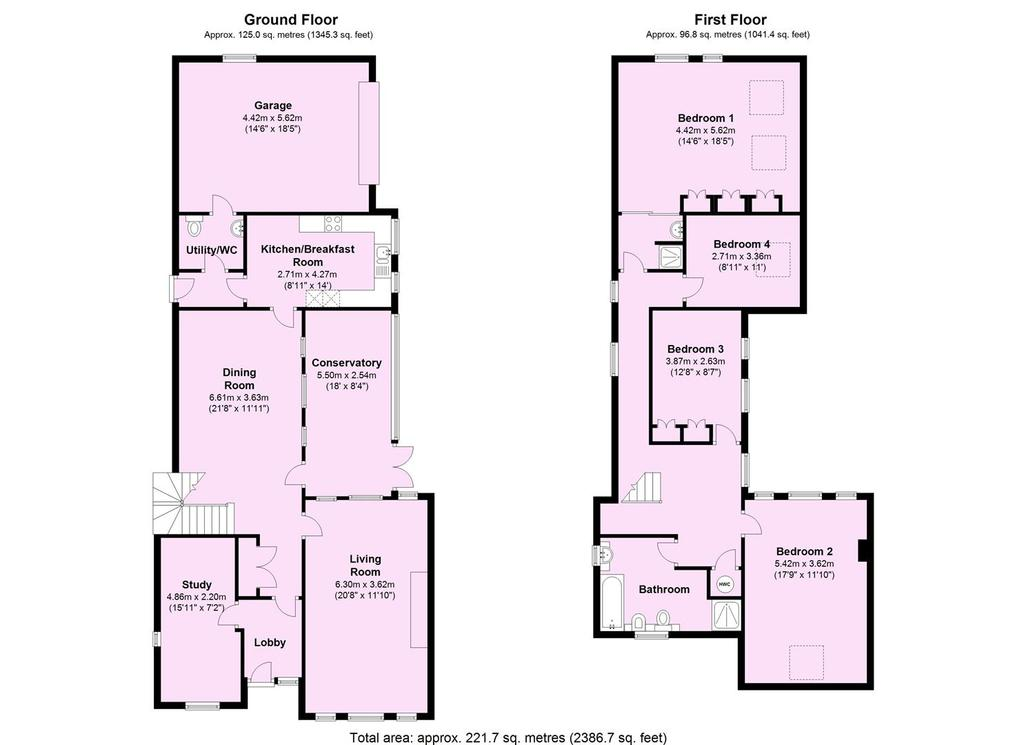 Floorplan: School Lane Poppleton.JPG