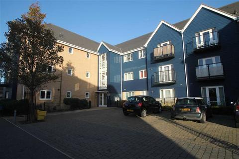 2 bedroom apartment for sale - Zeus Road, Southend On Sea, Essex