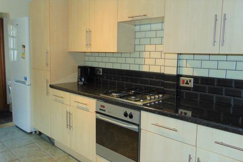 2 bedroom terraced house to rent - TIPNER ROAD, STAMSHAW, PORTSMOUTH PO2