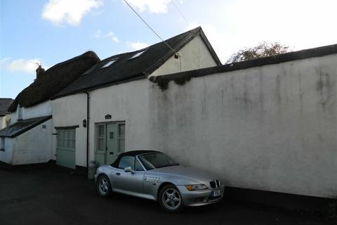 2 bedroom semi-detached house for sale - North Street, Dolton, Winkeigh, Devon, EX19