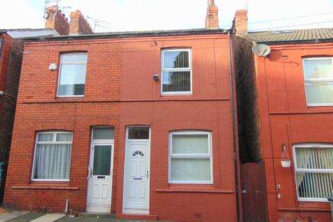 1 bedroom terraced house to rent - Wilson Avenue , Wallasey