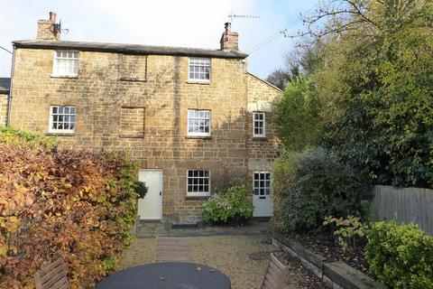 2 bedroom cottage for sale - Masons Arms Cottages, Swerford