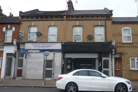 Apartment for sale - High Road, Willesden