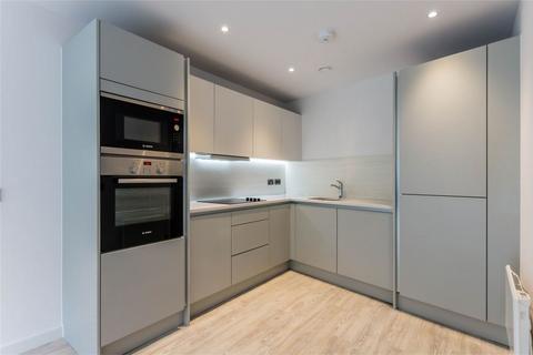 1 bedroom flat to rent - Leetham House, Core 4, Leetham Lane, Hungate, York