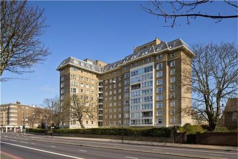 3 bedroom flat to rent - St. John's Wood Park, St. John's Wood, London