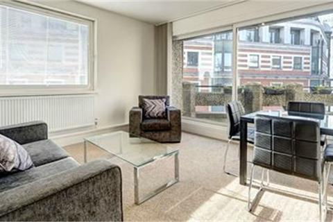 1 bedroom flat to rent - Abbey Orchard Street, Westminster, London