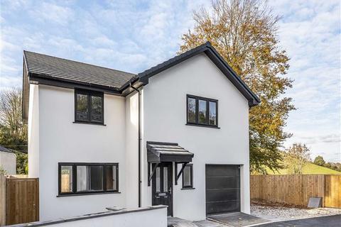 4 bedroom detached house for sale - Chapel Close, Launceston, Cornwall, PL15