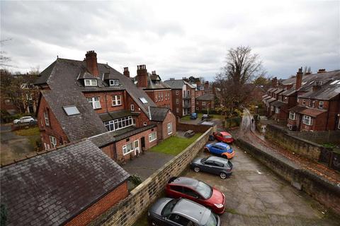 2 bedroom apartment for sale - Flat 13, Chapel Lane, Leeds, West Yorkshire